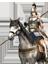 EB1 UC KH Greek Noble Cavalry