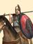 EB1 UC Hellenic Medium Cavalry