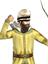 EB1 UC Pah Persian Archers