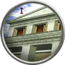 Logo government system