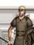 EB1 UC Epe Illyrian Levy Spearmen
