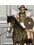 EB1 UC Epe Illyrian Light Cavalry