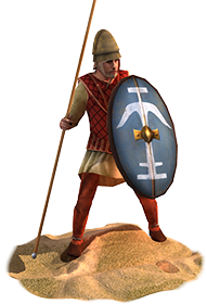 https://vignette.wikia.nocookie.net/europabarbarorum/images/a/ab/EB2_Persian_Heavy_Spearmen.png/revision/latest?cb=20160112103704