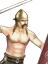 EB1 UC Arv Belgae Swordsmen