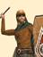 EB1 UC Sweb Germanic Swordsmen