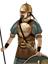 EB1 UC Lus Lusotannan Medium Spearmen