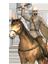 EB1 UC Arachosian Skirmisher Cavalry
