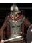 EB1 UC Arv Gallic Heavy Swordsmen