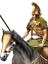 EB1 UC Epe Successor Medium Cavalry