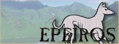 Faction banner 06epe