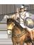 EB1 UC Epe Hellenic Medium Cavalry