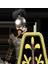 EB1 UC Arv Gallic Noble Infantry
