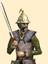 EB1 UC Cas Briton Swordmasters