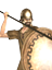 EB1 UC KH Levy Greek Hoplites