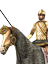 EB1 UC Lus Iberian Heavy Cavalry