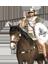 EB1 UC KH Greek Medium Cavalry
