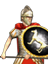 EB1 UC Epe Epeirote Elite Phalanx