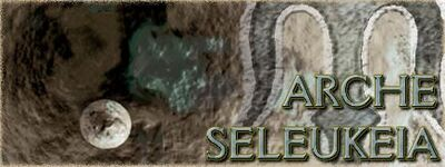 Faction banner 02arc