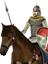 EB1 UC Galatian Heavy Cavalry