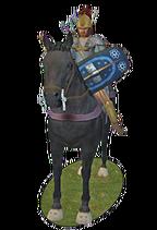 EB2 Histro-Venetic Cavalry