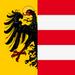 NUM flag EU4