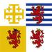 CYP flag EU4