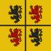 HAI flag EU4