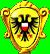 EU2 HSA-shield