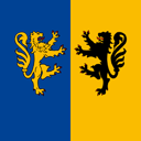 GEL flag EU4