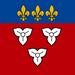 ORL flag EU4
