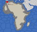 Fez (Europa Universalis II)