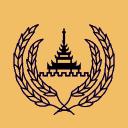 File:AVA flag EU4.png