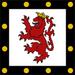 CRN flag EU4