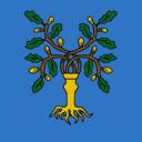 URB flag EU4