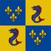DAU flag EU4