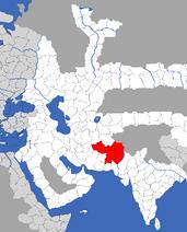 EU2 PER-AfghanRevolts
