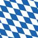 BAV flag EU4