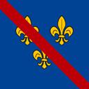 BOU flag EU4