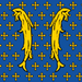 BAR flag EU4