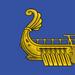 CEP flag EU4