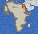 Nubia (Europa Universalis II)