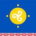 BRT flag EU4