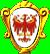 EU2 TYR-shield