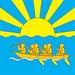 CHU flag EU4