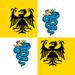 MLO flag EU4