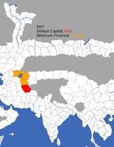 EU2 TOX-revolt