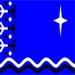 HOD flag EU4