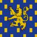 NEV flag EU4