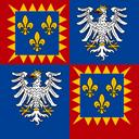 MOD flag EU4