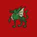 QAS flag EU4